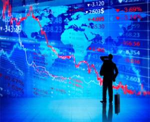 know-about-forex